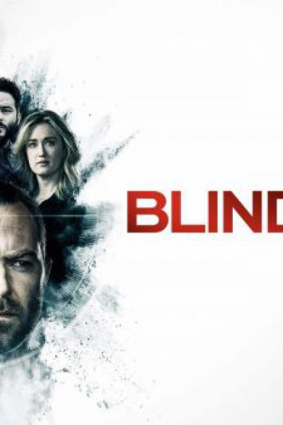 Blindspot Season 5 ซับไทย Ep.1-9